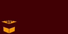 https://gamemarket.jp/assets/images/img-logo_c.png